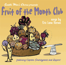 fruit-of-the-month-club.jpg