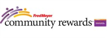 logo_fredmeyerrewards