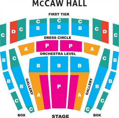 McCaw Hall new colors.jpg