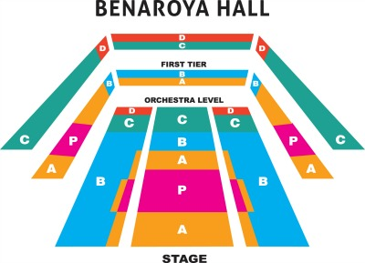 Benaroya Hall new colors.jpg