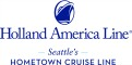 logo_hollandamerica.png