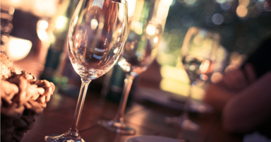 Reservations Now Open for Wine Tasting