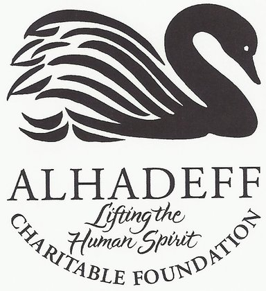 Alhadeff charitable foundation logo.JPG