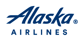 logo_alaskaairlines.jpeg