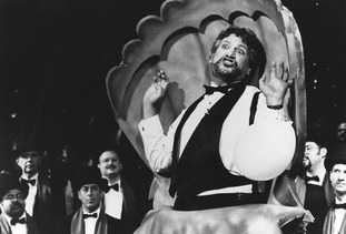 HarveyFierstein with SMC 1993 Swellegant Elegance.jpg