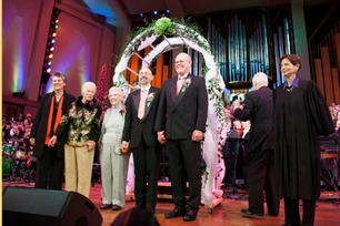 on stage wedding 2 Dec 2012.jpg