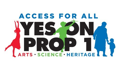 YES on Access for All