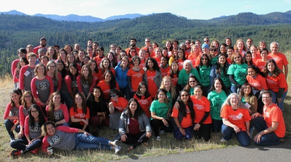 Get to know Northwest Immigrant Rights Project