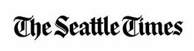 seattle times logo.jpg