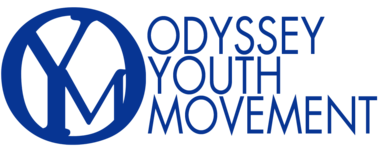 Odyssey Youth Movement.png