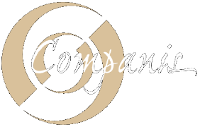 Companis Logo.png