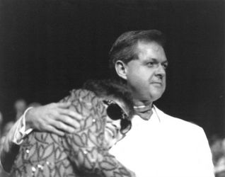 with Diane Schurr 1988.jpg