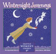 Winternight Journeys