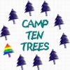 Camp Ten Trees logo.jpg